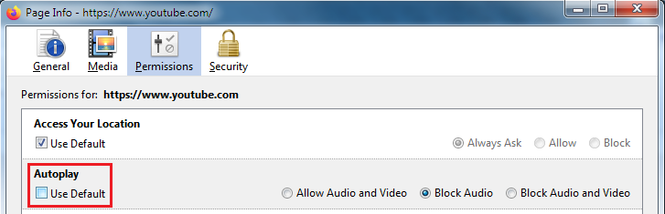 Fx70PageInfo-Permissions-Autoplay